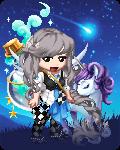 lyricalj's avatar