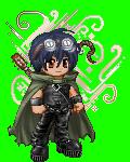 hidden_nin's avatar