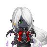 Aria na`Hael's avatar
