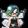 Kaz-chan's avatar