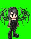 glistening lover's avatar