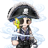 Pirate_Jack's avatar