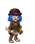 Teh Random Donator's avatar