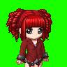 x.Bondage Kitten.x's avatar