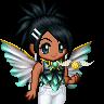 panicp3ac3's avatar