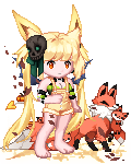 ShadowIsHigh420's avatar