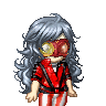 panda111792's avatar