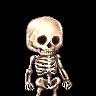 Chachiix's avatar