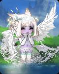 Ayarasha's avatar