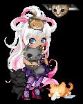 darkmetalprincess's avatar