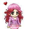 xaqieyah's avatar