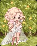 its_euni's avatar