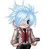 Hitori Syu's avatar