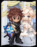 Zero1er's avatar
