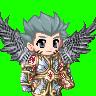 Linkman60's avatar