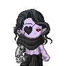 A P Tepes's avatar