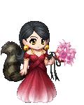 Kanna-Chan369's avatar