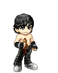 jabriil's avatar