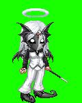 Shy-Girl-Kisa's avatar
