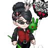 sleeping_bitch's avatar