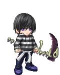 killer instinct 13z's avatar
