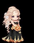 KitKitty2234's avatar