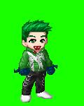 guywholikestwilight's avatar