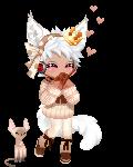 Nikui's avatar