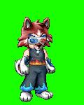 Steven_3D_Mejia's avatar