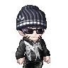 jacob_lizzy's avatar