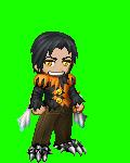 jak sparow's avatar