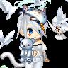 another grey rainy day's avatar
