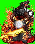 Slade-Vampire-Fire god