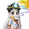 Jinifer's avatar