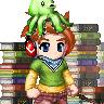 bkiggbkangg's avatar