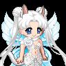 Smexi Chii's avatar