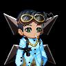 aka BANG BANG's avatar