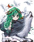 DarkLover94's avatar