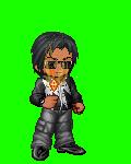 macabessa's avatar