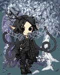 Subobo's avatar