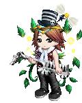Prince RuiRui CODE-05