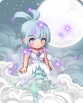 Apple Kim-Chi's avatar