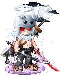 Silenced-_-Nik's avatar