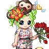omglinkinpark's avatar