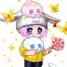 mara_willow's avatar