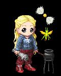 Luna Lovegood10's avatar