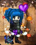 mcr_raven's avatar