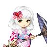 Kittyhoez's avatar
