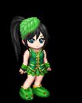 Hot fire heart's avatar