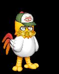 The zothaq's avatar